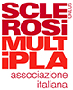 sancarlo_logo_AISM