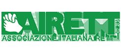 sancarlo_logo_airett_