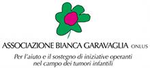 sancarlo_logo_bgaravaglia