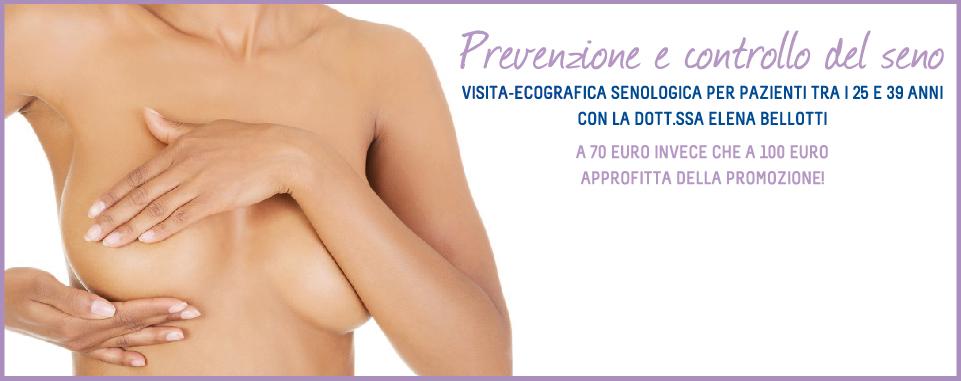 San Carlo_prevenzioneseno_promo