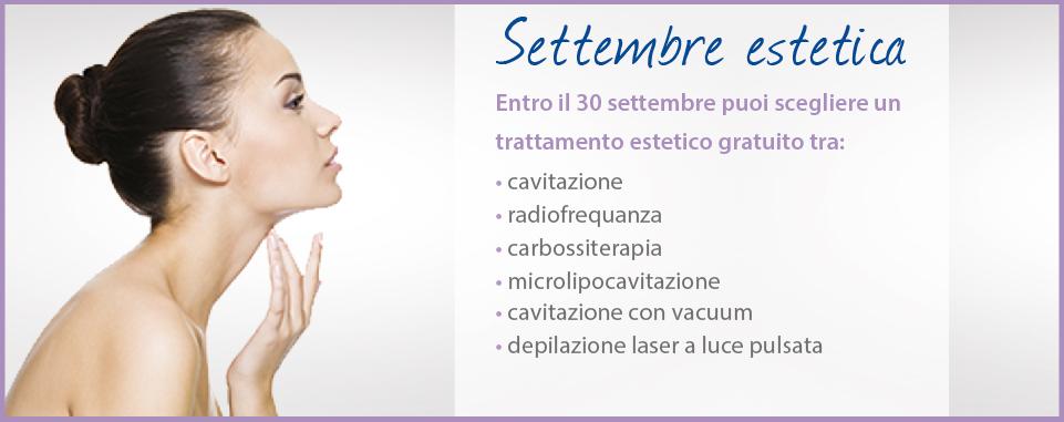 265_Settembre estetica_promo