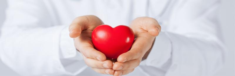 Salute del cuore: holter cardiaco e pressorio