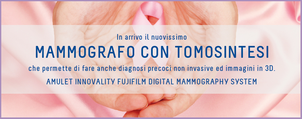 283_mammografo tomosint-promo_promo_promo