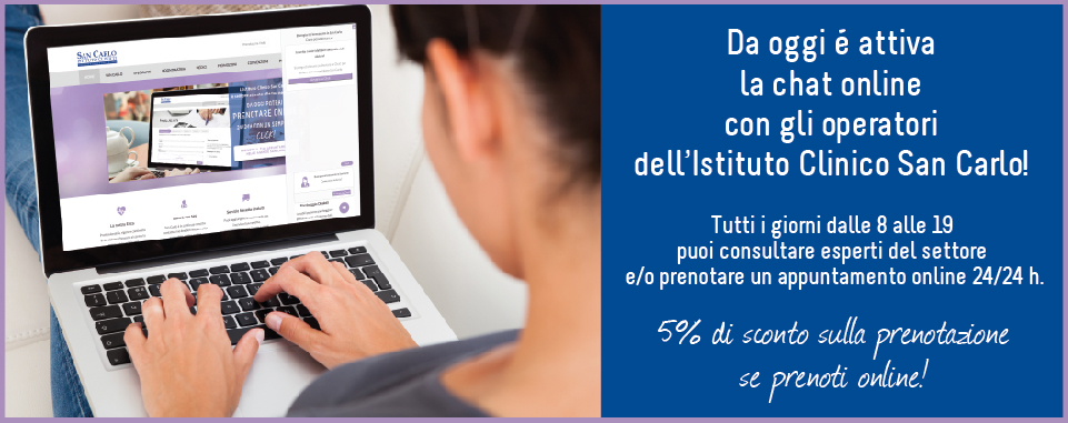 285_promo chat online_01_promo