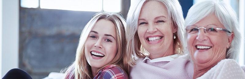 Mammografia più precisa e sicura con Tomosintesi Amulet Fujifilm