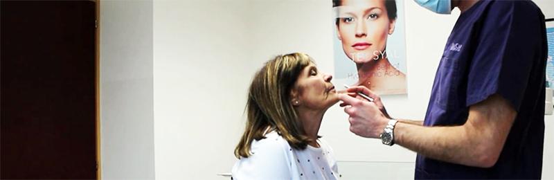 Nano Fat: la nuova frontiera della medicina rigenerativa