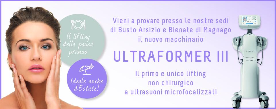 SanCarlo_Ultraformer III_promo