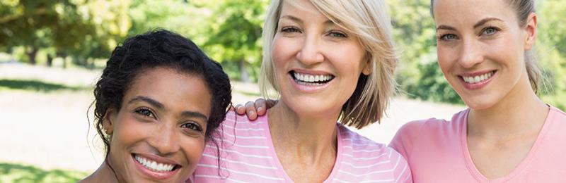 Tumore al seno si previene con la Mammografia